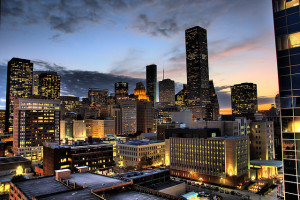 Houston housing market: Inventories Shrink Further Pushing Sales and Prices Up in March