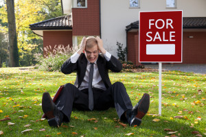 Should you sell your investment property? A comprehensive guide