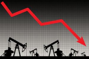 How the oil market crash impacted the Houston real estate market